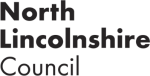 NorthLincsCouncil
